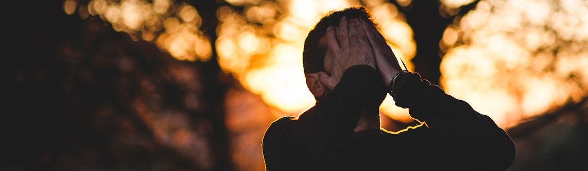 Hur påverkas kroppen av stress?