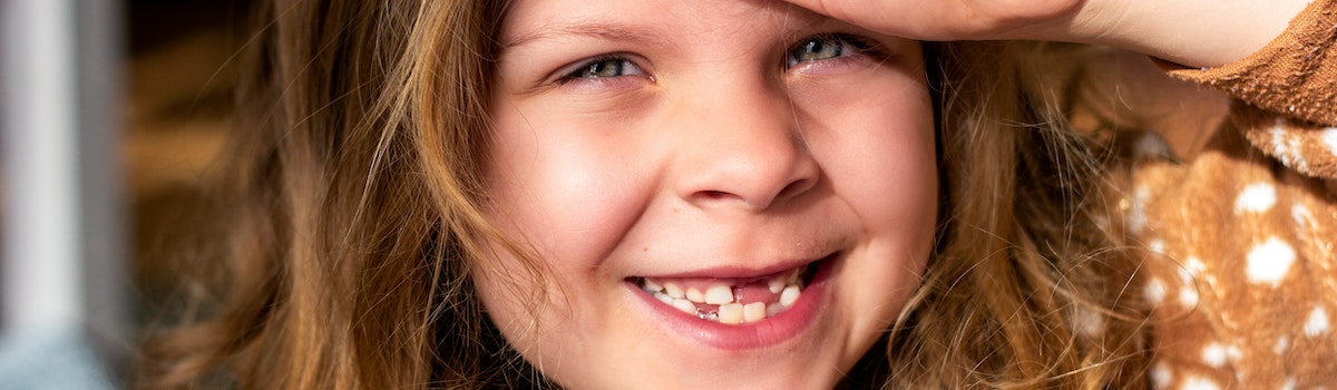 Varför tandhygien är viktigt